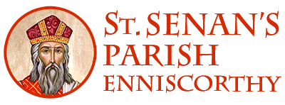 St. Senan's Parish, Enniscorthy
